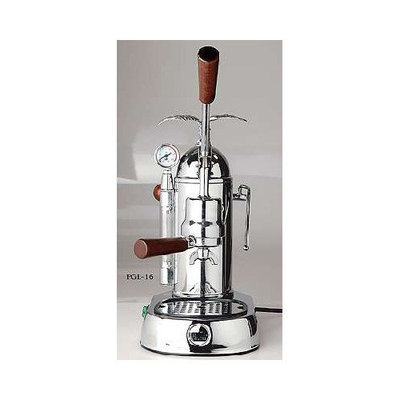 La Pavoni Romantica Professional Espresso Maker