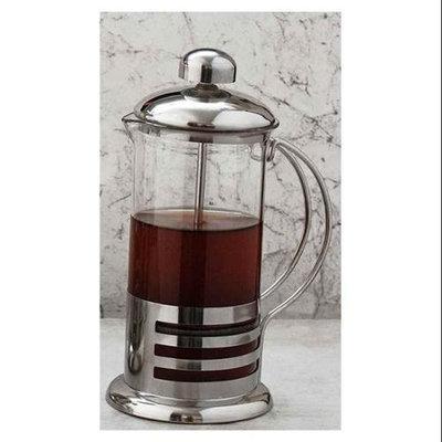 European Gift 1682 Coffee Press Pots Item 1682