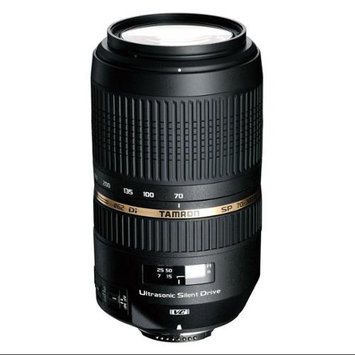 Tamron SP AF 70300mm f/45.6 Di VC Canon EOS