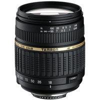 Tamron 18-200mm F/3.5-6.3 XR Di II Lens for Minolta/ Sony