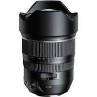 Tamron 15-30mm f/2.8 Di VC SP USD Zoom Lens (for Canon EOS Cameras)