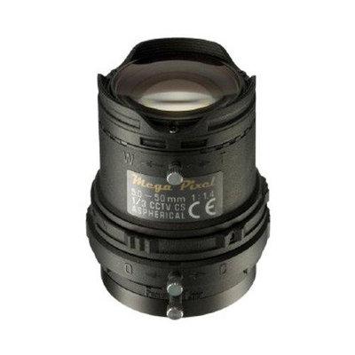 Tamron M13VM550 Aspherical Manual Iris Zoom Lens