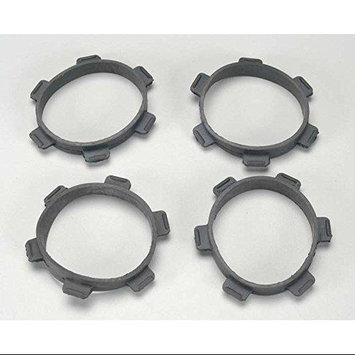 PANTHER PRODUCTS A103 1/8 Tire Mounting Bands (4) PAHC1855 Panther