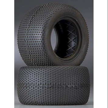 PANTHER PRODUCTS T315SS 1/10 Truck Raptor 2.2 Super Soft (2) PAHC1132 Panther