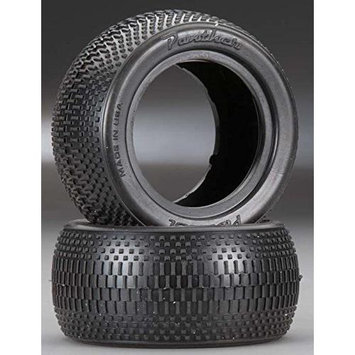 PANTHER PRODUCTS T755S 1/10 Switch 2.0 Buggy Tire Soft (2) PAHC1385 Panther