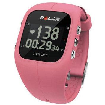 Polar - A300 Activity Tracker - Pink