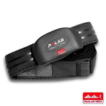Polar WearLink Transmitter Nike Heart Rate Strap