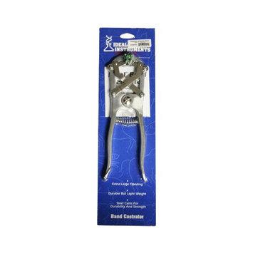 Durvet Ideal Castration Ring Pliers - 2005