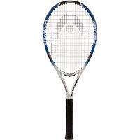 HEAD Ti. S1 Supreme Prestrung Tennis Racquets