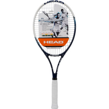 Head Ti. Instinct Comp Tennis Racquet (For Men and Women)