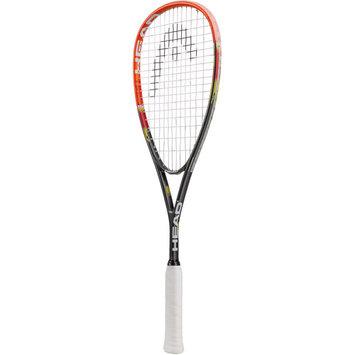 HEAD AFT Supreme XT: HEAD Squash Racquets