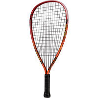 HEAD MX Fire Racquetball Racquet