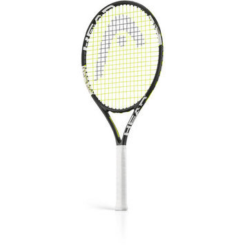 HEAD Speed 23 Comp: HEAD Junior Tennis Racquets