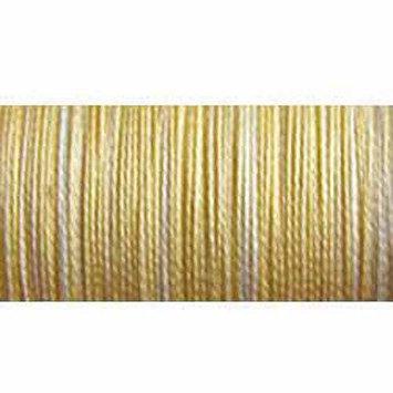 Sulky Blendables Thread 12 Weight 330 Yards-Sundown