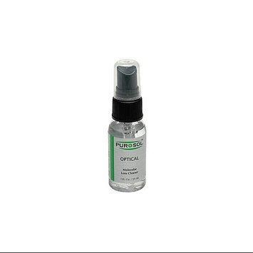 Purosol Molecular Optical Lens Cleaner 1 Oz.