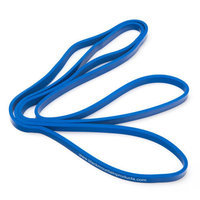 Black Mountain Products Strength Loop Resistance Band - Red