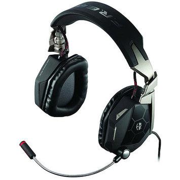 Mad Catz FREQ 5 Headset White