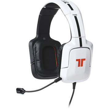 Tritton Tri90203n001/02/1 Xbox 360(R) And Playstation(R)3 720+ Surround Headset