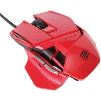 Mad Catz RAT 3 Gaming Mouse