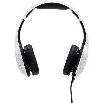 Tritton TRI903580001/02/1 Kunai Headset Stereo Pcaccs White