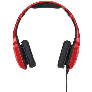 Tritton TRI903580002/02/1 Kunai Headset Stereo Pcaccs Red