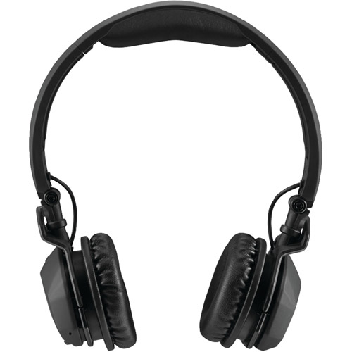 Mad Catz F.R.E.Q.M Wireless Mobile Gaming Headset