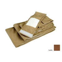 O'donnell Industries Odonnell Industries 19386 XX-Large Piddle Pads Pet Sanitary Wraps - Saddle