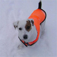 O'donnell Industries ODonnell Industries 50000 Small Pet Reflective Vest