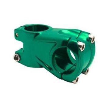 Big Roc Tools 57SATB12GN Adjustable Handlebar Stem - Green