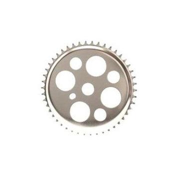 Big Roc Tools 57C957 Chainwheel 46T Crank
