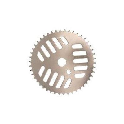 Big Roc Tools 57C933 Chainwheel 46T Crank