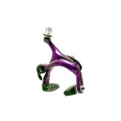 Big Roc Tools 57VBHJ421ADQP Brake Caliper - Purple