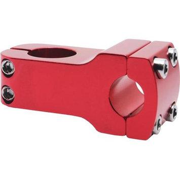 Big Roc Tools 57HSHS424R Handle Bar Stem - Red