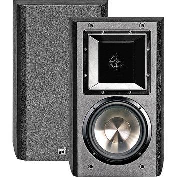 BIC America Speakers FH-65B Formula - speaker