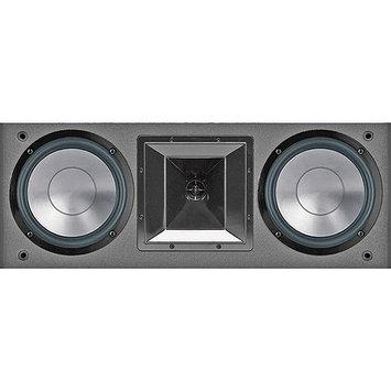BIC America Formula FH6-LCR All Channel Speaker