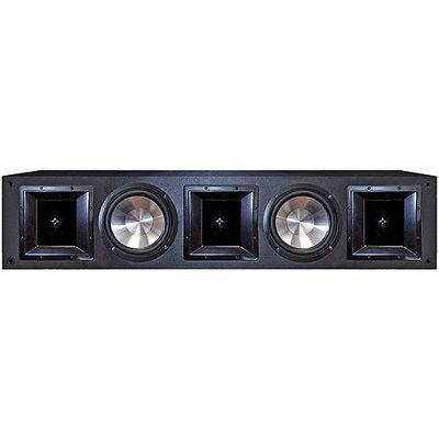 BIC America Speakers FH56-BAR Formula Speaker System