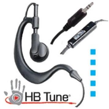HB Tune Runnin-Buds Ear Buds