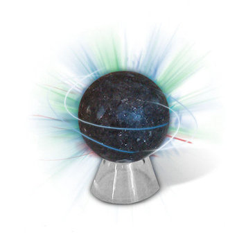 Zeta Touch Stone Reusable Hot/Cold Compress, 1 ea