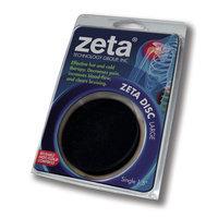 Zeta Technology Disc