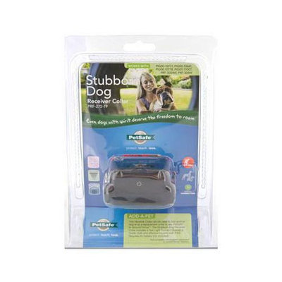 PetSafe Static Pet Fence Receiver Collar RF-275-11
