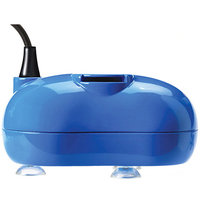 Aqua+ Aqua Hy-Drate Pet Drinking Fountain (Blue)