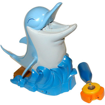 Fotorama Bubbly The Dolphin Electronic Game