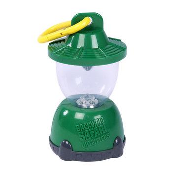 Summit Backyard Safari Summit - Mini Lantern