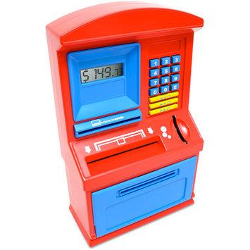 Summit Toys Zillionz Jr. - Desktop ATM