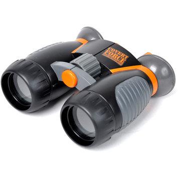 Summit Toys Covert Force Field Binoculars