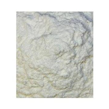 Fairhaven Organic Flour Mill BG12841 Fairhaven Flour Unbl Wht - 8x5LB