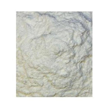 Fairhaven Organic Flour Mill BG12842 Fairhaven Flr Unbl White - 5x8LB