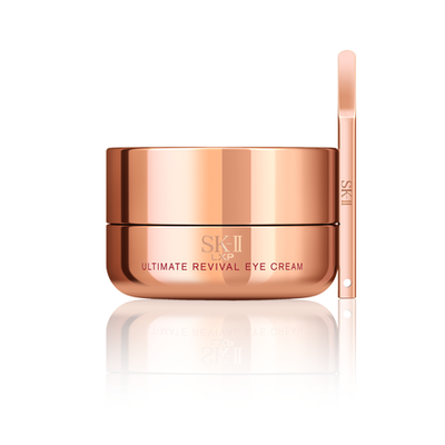 SK-II LXP Ultimate Revival Eye Cream