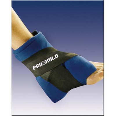 ProKold MP-006 Foot and Ankle Wrap