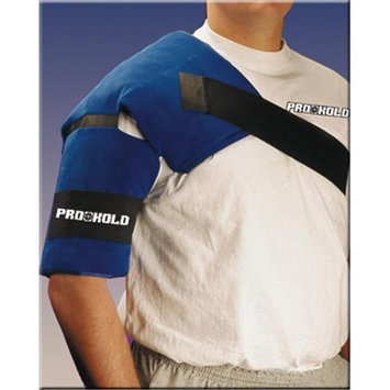 ProKold MP-020 Shoulder Ice Wrap with Rotator Cuff Coverage
